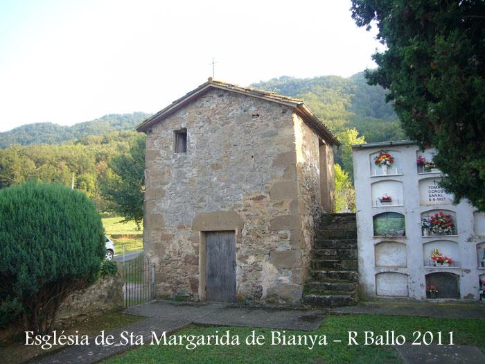 esglesia-de-sta-margarida-de-bianya-110908_523