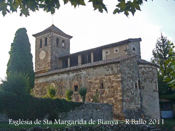 esglesia-de-sta-margarida-de-bianya-110908_527bis