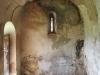 Església de Santa Margarida de Mercadal – L'Espunyola