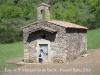 Església de Santa Margarida de Sacot – Santa Pau