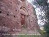Església de Santa Margarida del Priorat de Sant Genís de Rocafort - Martorell