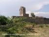 Església de Santa Margarida – Santa Margarida i els Monjos
