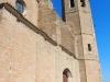 Església de Santa Maria  – Balaguer