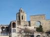 Església de Santa Maria – Cervera / Segarra