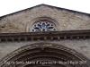 Església de Santa Maria d'Agramunt