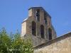 Església de Santa Maria d'Agullana