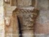 Església de Santa Maria d'All – Isòvol