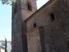 Església de Santa Maria d'Ardèvol – Pinós