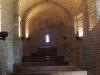 Església de Santa Maria d'Avià