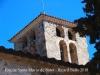 Església de Santa Maria de Batet – Olot