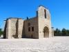 Església de Santa Maria de Bell-lloc – Santa Coloma de Queralt