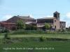 Església de Santa Maria de Camps – Fonollosa