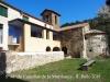 Església de Santa Maria de Castellar de la Muntanya – Vall de Bianya