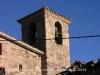 Església de Santa Maria de Cererols – Súria