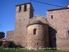 Església de Santa Maria de Claret – Santpedor