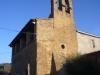 Església de Santa Maria de Claret - Torà