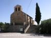Església de Santa Maria de Dusfort – Calonge de Segarra