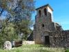 Església de Santa Maria de Fares – Sant Ferriol
