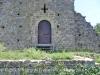Església de Santa Maria de Freixe – Mieres