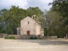 Església de Santa Maria de Gallecs – Mollet del Vallès