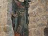 Església de Santa Maria de Jonqueres – Maià de Montcal