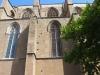 Església de Santa Maria de l'Alba – Manresa
