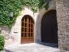 Església de Santa Maria de Lavit