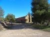 Església de Santa Maria de les Besses – Cervià de les Garrigues