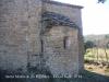 Església de Santa Maria de Les esglésies – Navàs