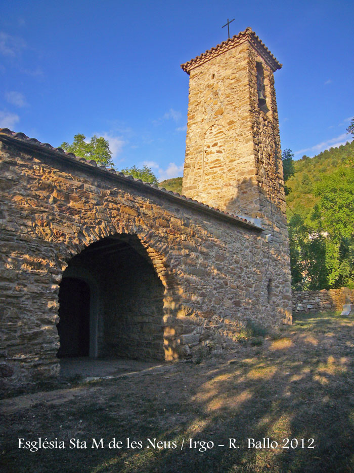 esglesia-de-santa-maria-de-les-neus-dirgo_501bisblog