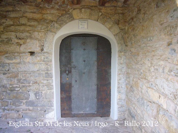 esglesia-de-santa-maria-de-les-neus-dirgo_507