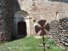 Església de Santa Maria de l'Estela – Cabanelles