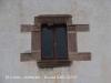 Església de Santa Maria de Lliors – Arbúcies - El Mas Crous