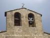 Església de Santa Maria de Lloberola