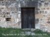 Església de Santa Maria de Llongarriu – La Vall de Bianya