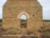 Església de Santa Maria de Margalef – Torregrossa