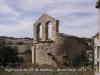Església de Santa Maria de Montfar – Ribera d'Ondara