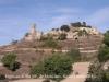 Església de Santa Maria de Montlleó – Ribera d'Ondara