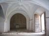 Església de Santa Maria de Montlleó – Ribera d'Ondara11