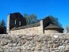Església de Santa Maria de Mosoll – Das