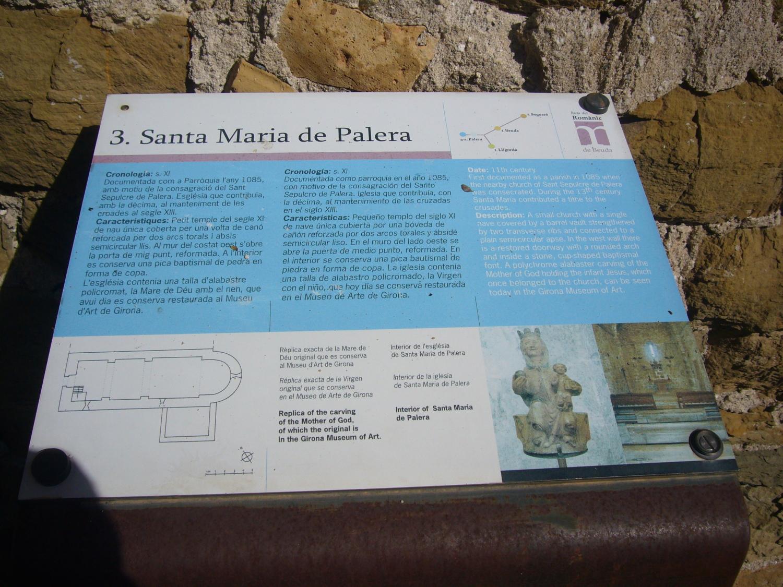 esglesia-de-santa-maria-de-palera-110920_501
