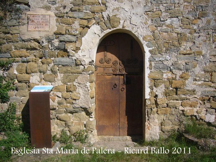 esglesia-de-santa-maria-de-palera-110920_506