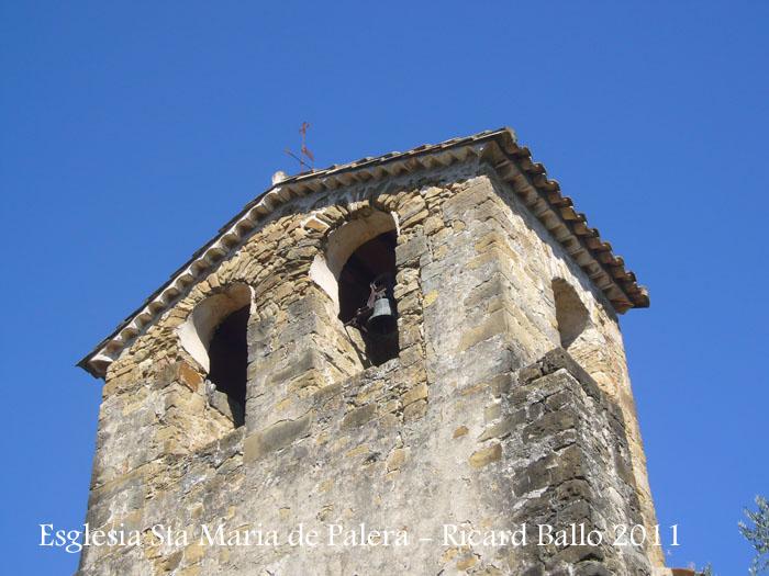 esglesia-de-santa-maria-de-palera-110920_510