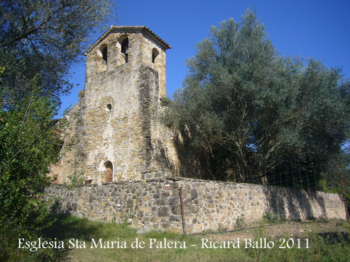 esglesia-de-santa-maria-de-palera-110920_514
