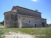 Església de Santa Maria de Penyafel – Santa Margarida i els Monjos