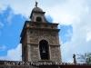 Església de Santa Maria de Puigpardines – Vall d'en Bas