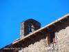 Església de Santa Maria de Roca-sança – Guardiola de Berguedà