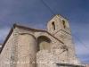 Església parroquial de Santa Maria de Rubinat – Ribera d'Ondara