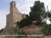 Església de Santa Maria de Rubió