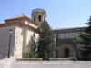 Església de Santa Maria - Sant Martí Sarroca.